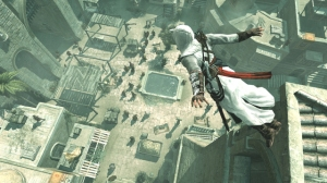 assassins_creed_all_two-640x