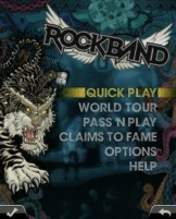 EA-Mobile-Announces-Rock-Band-Mobile